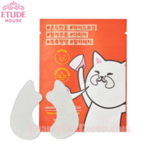 ETUDE HOUSE Laugh Lines Care Patch 1.4g*2ea,ETUDE HOUSE