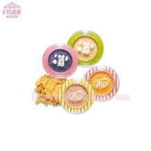 ETUDE HOUSE Mellow Jelly Pot Eyes 2g