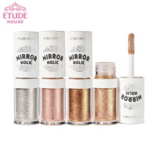 ETUDE HOUSE Mirror Holic Liquid Eyes 3.2g