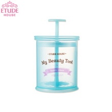 ETUDE HOUSE My Beauty Tool Bubble Maker 1ea, ETUDE HOUSE