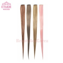 ETUDE HOUSE My Beauty Tool Hair Piece 1ea