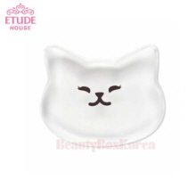 ETUDE HOUSE My Beauty Tool Silicon Puff 1ea