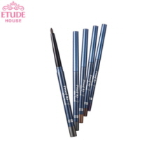 ETUDE HOUSE Proof 10 Auto Pencil 0.3g, ETUDE HOUSE