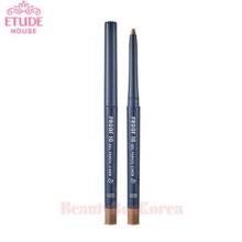 ETUDE HOUSE Proof 10 Gel Pencil Liner 0.03g