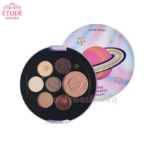 ETUDE HOUSE Universe Multi Palette 1g*6 / 1.8g*1 [Be My Universe Collection]