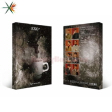 EXO 2017 Winter Special Album 1ea
