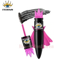 EYECROWN Hardcarry Absolute Cara Lash Queen 5ml