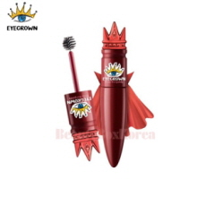 EYECROWN Show Me The Dress Cara Rosy Burgundy 5ml