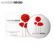 FLOWER BY KENZO The Cushion 14g