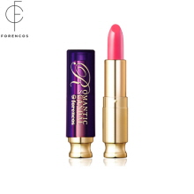 FORENCOS Romantic scandal Lipstick No.517 3.2g, FORENCOS
