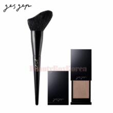 GESGEP Sading+Cuved Face Brush 4.5g