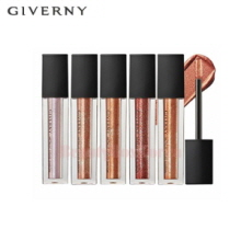 GIVERNY Metallic Liquid Shadow 4.5g