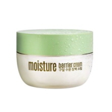 GOODAL Moisture Barrier Cream 50ml, GOODAL
