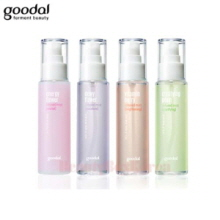 GOODAL Nature Infused Mist 80ml