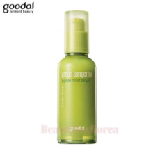 GOODAL Tangerine Honey Moist Serum 50ml