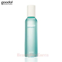 GOODAL Young Barley Sparkling Toner 200ml