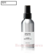 GROUND PLAN 24h Secret Mist Plus 120ml