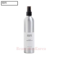 GROUND PLAN 24h Secret Mist Plus 300ml