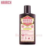 HAIRICH Vedacell Hair Therapy Shampoo 340ml