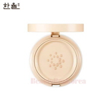 HANYUL Cover Foundation To-Go 12g
