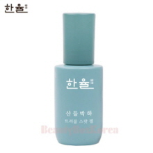 HANYUL Mentha Trouble Spot Gel 20ml