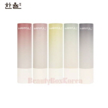 HANYUL Nature In Life Lip Balm 4g