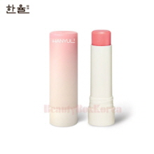 HANYUL Nature in Life Cheek Balm 9g