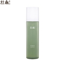 HANYUL Pure Artemisia Fresh Calming Water 150ml,  HANYUL