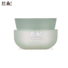 HANYUL Pure Artemisia Purifying Mask 60ml