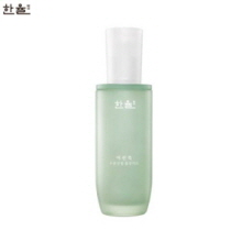 HANYUL Pure Artemisia Watery Calming Fluid 125ml