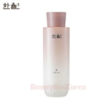 HANYUL Rice Essential Skin Softener 200ml