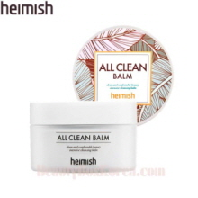 HEIMISH All Clean Balm 120ml, HEIMISH