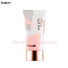 HEIMISH Artless Glow Base SPF50+PA+++40ml