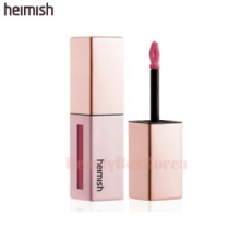 HEIMISH Dailism Water Drop Lip Tint 4g