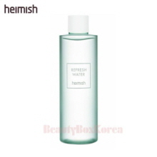 HEIMISH Refresh Water 85ml