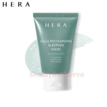 HERA Aqua Recharging Sleeping Mask 50ml