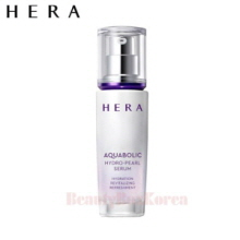 HERA Aquabolic Hydro Pearl Serum 40ml
