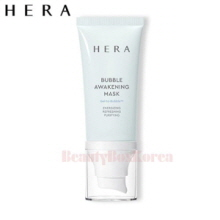 HERA Bubble Awakening Mask 50ml