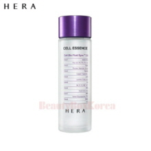 HERA Cell Essencce 150ml