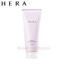 HERA Creamy Cleansing Foam 200ml