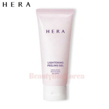 HERA Lightening Peeling Gel 100ml,HERA