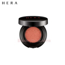 HERA Mist Cushion Blusher 8g