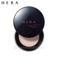 HERA Pink Ribbon HD Perfect Powder 15g