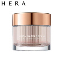HERA Rosy Satin Cream 50ml