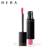 HERA Rouge Holic Liquid 5g