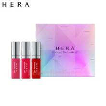 HERA Sensual Tint 3ml*3 [mini set]