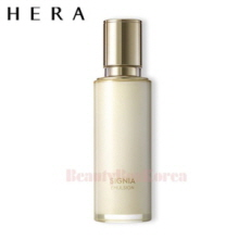 HERA Signia Emulsion 150ml