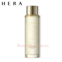 HERA Signia Water 180ml