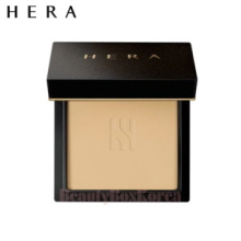 HERA True Wear Twin Cake SPF32 PA+++ 13g