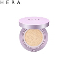 HERA UV  Mist Cushion Long Stay Matt 15g*2, HERA